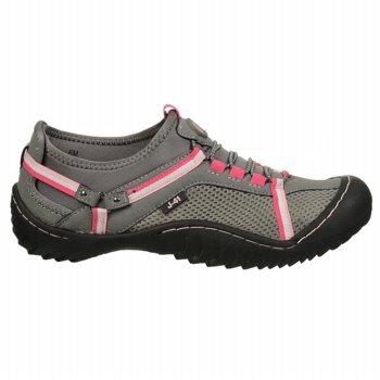 Luxury Zando Women Shoes Boots Flat Boots Kneehigh Boots Jeep Vulture Knee