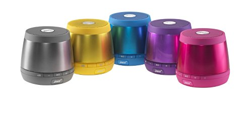 JAM-Plus-Portable-Speaker