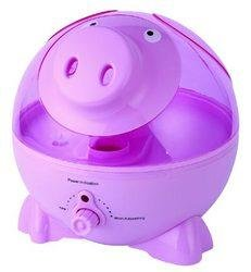 Cheap Pig Ultrasonic Humidifier (DB4042853)