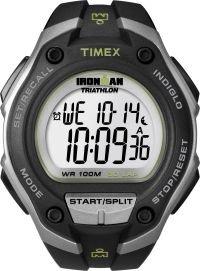 Unisex Timex T5K412Mns Ironman 30 Lap Mega Blk Oversized Unisex Timex T5K412Mns Ironman 30 Lap Mega
