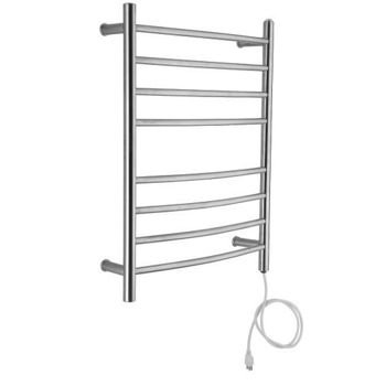 Laundry Drying Racks Wall Mounted front-246138