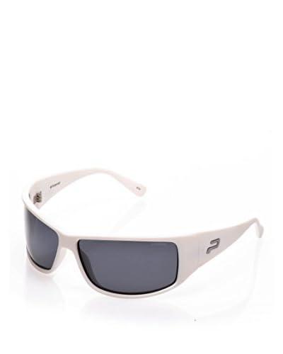 Polaroid Gafas de Sol P7300 Blanco