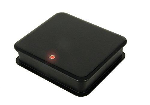 lintech-airlino-wlan-musik-receiver-fur-airplay-dlna-upnp-wi-fi-der-hifi-empfanger-fur-audio-streami