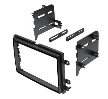 ford-500-focus-freestar-freestyle-fusion-mustang-taurus-transit-connect-dash-kit-double-din-stereo-i