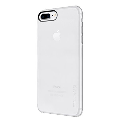 incipio-feather-schutzhulle-fur-apple-iphone-7-plus-in-transparent-ultra-dunn-sehr-leicht-kratzfeste