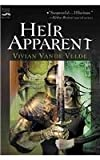 Heir Apparent