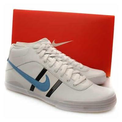 Tenisufki.eu Te Nike Air Max 97 Ultra Mogą Być Idealnym