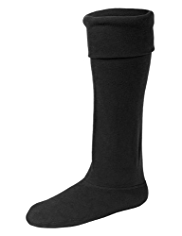 Heatgen™ Welly Socks