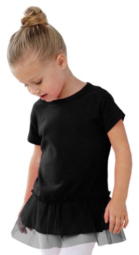 Discount Toddler Clothes For Girls front-10371