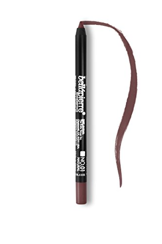bella-pierre-lip-liner-in-natural-01-ounce