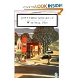Winesburg, Ohio (Penguin Classics) Publisher: Penguin Classics