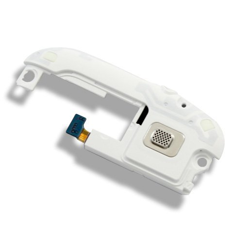 Replacement Parts For Samsung Galaxy S3 front-41562