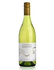 Burra Brook Chardonnay 2012 - Case of 6