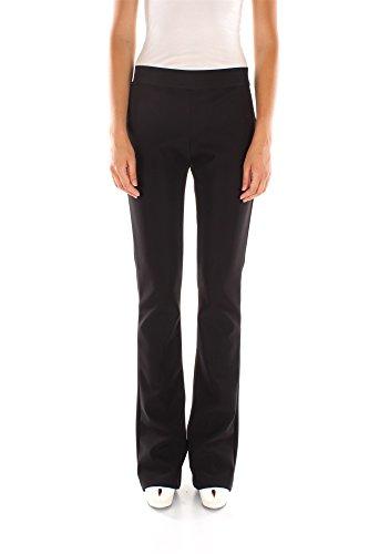Pantaloni Pinko Donna Poliammide Nero 1W10G70004Z99 Nero 46