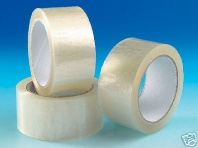 6-rolls-clear-packing-tape-parcel-tape