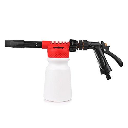 lemonbestr-nieve-lanza-espuma-limpieza-del-coche-espuma-pistola-lavado-foamaster-pistola-de-agua-jab