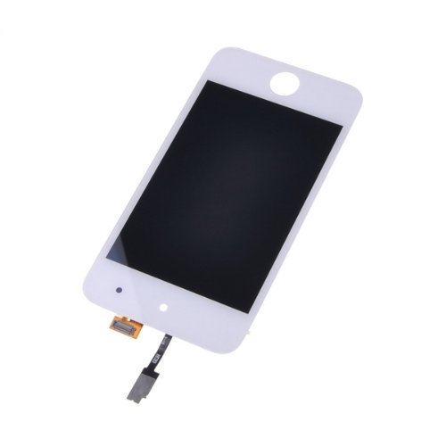 Ipod Touch Lcd