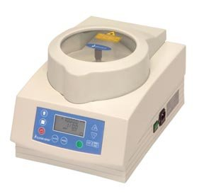 Seward Clear-Spin Microcentrifuges