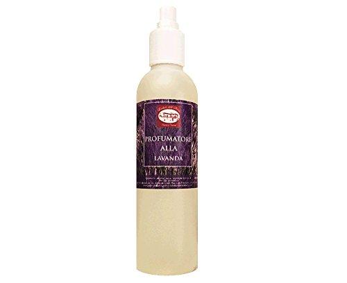 deodorante-alla-lavanda