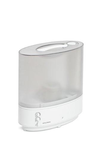 HYDRA Humidifier