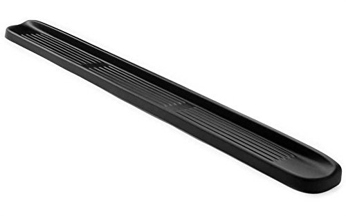 Ionic Factory Style Running Boards - IAT-3800796320 Dodge Dakota Quad Cab 2000-2004/Dodge Durango 1997-2003 (2000 Dodge Dakota Quad Cab compare prices)