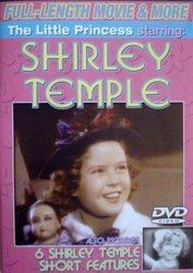 the-little-princess-staring-shirley-temple-also-includes-6-b-and-w-temple-shorts-doras-dunkin-donuts