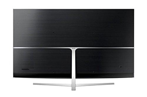 Samsung UE55KS8000 (KS8090) - 5