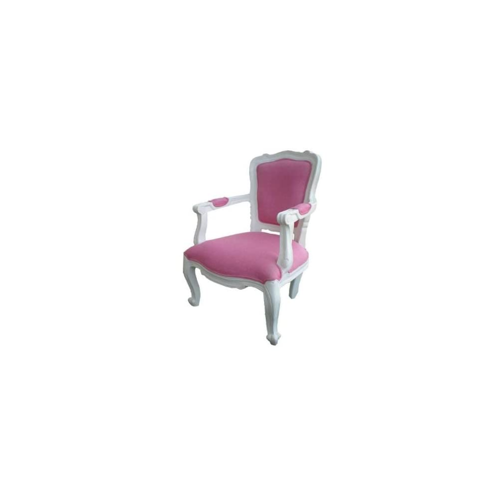 Giftmark French Style Louis Arm Chair Toys & Games