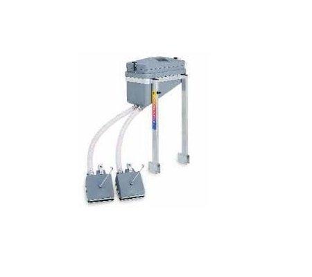 dispensador-de-perlina-graco-ez-bead-completo-2x-15cm-277064-graco