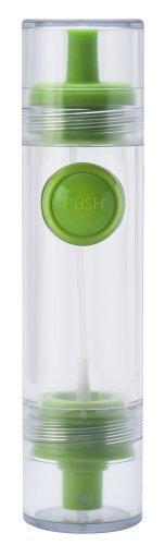 Commercial Bottle Cooler