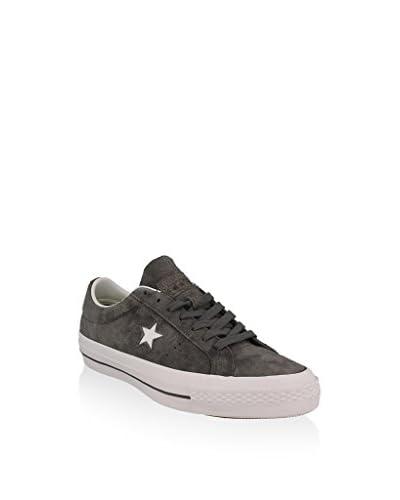Converse Zapatillas Cons One Star