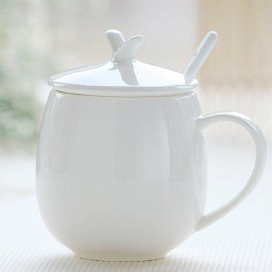 yxlla-tazze-di-ceramica-bone-china-cup-la-tazza-con-coperchio-con-il-cucchiaio-coppie-tazza-di-acqua