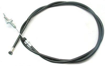 Buy Low Price Jaguar Power Sports ATV Rear Brake Cable (B007PC64BK)