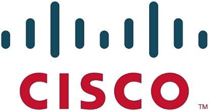Cisco - CON-SNTE-SASR1SK9 - Cisco SMARTnet Enhanced - Extended service agreement - replacement - 8x5