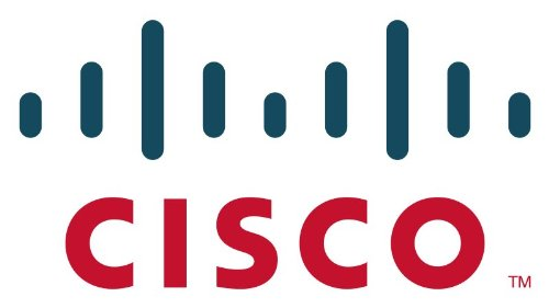 Cisco - Ucs-Sp7-Sr-B200-Ep - Cisco B200 M3 Blade Server - 2 X Intel Xeon - 2 Processor Support - 64 Gb Standard/768 Gb Maximum Ram - Serial Ata/600 Raid Supported, 6Gb/S Sas Controller - 10 Gigabit Ethernet - Raid Level: 0, 1