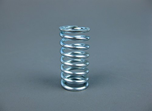 Wagner 0016101 or 16101 Piston Spring (Wagner Project Sprayer Parts compare prices)