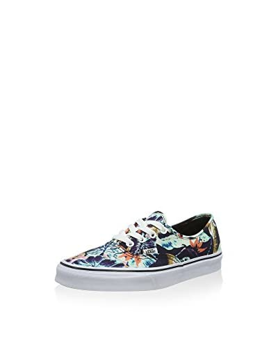 Vans Sneaker Authentic