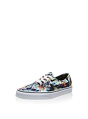 Vans Zapatillas Authentic (Multicolor)