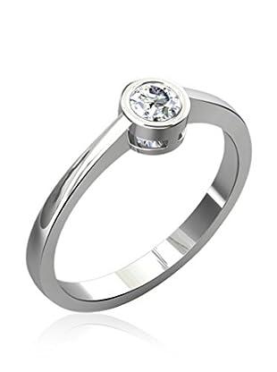 Friendly Diamonds Anillo FDR5352W (Oro Blanco)