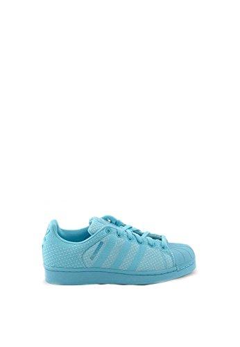 adidas Originals, Sneaker uomo Blu blu 38 2/3 EU / 5.5 UK