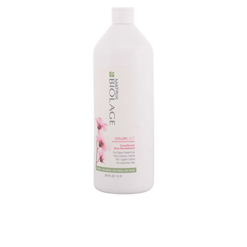 matrix-biolage-colorlast-conditioner-338-ounce