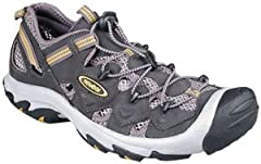fffcfa8c4667 Nevados Yahara Trail Sandals give you the best of both worlds. SAVE BIG!  All the traction of a hik