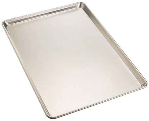 Fat Daddio's 16 Gauge Aluminum Full Sheet Pan