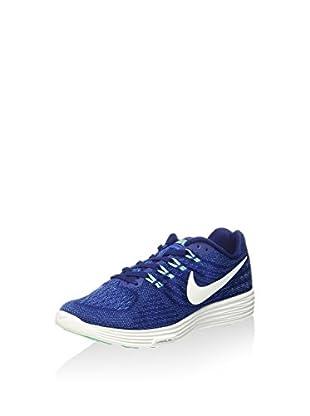 Nike Zapatillas Lunartempo 2 (Azul)