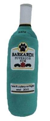 dog-diggin-designs-barkardi-rum-plush-dog-toy