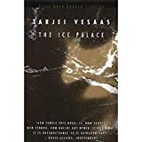 The Ice Palace (1557130949) by Vesaas, Tarjei