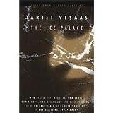 The Ice Palace (Sun & Moon Classics)