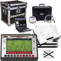 INT-170127-WPC Intercomp SW777RFXWIRELESS Scale-BilletRCMSCable&Case