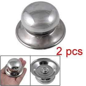 Replacement Parts For Crock Pot front-169508