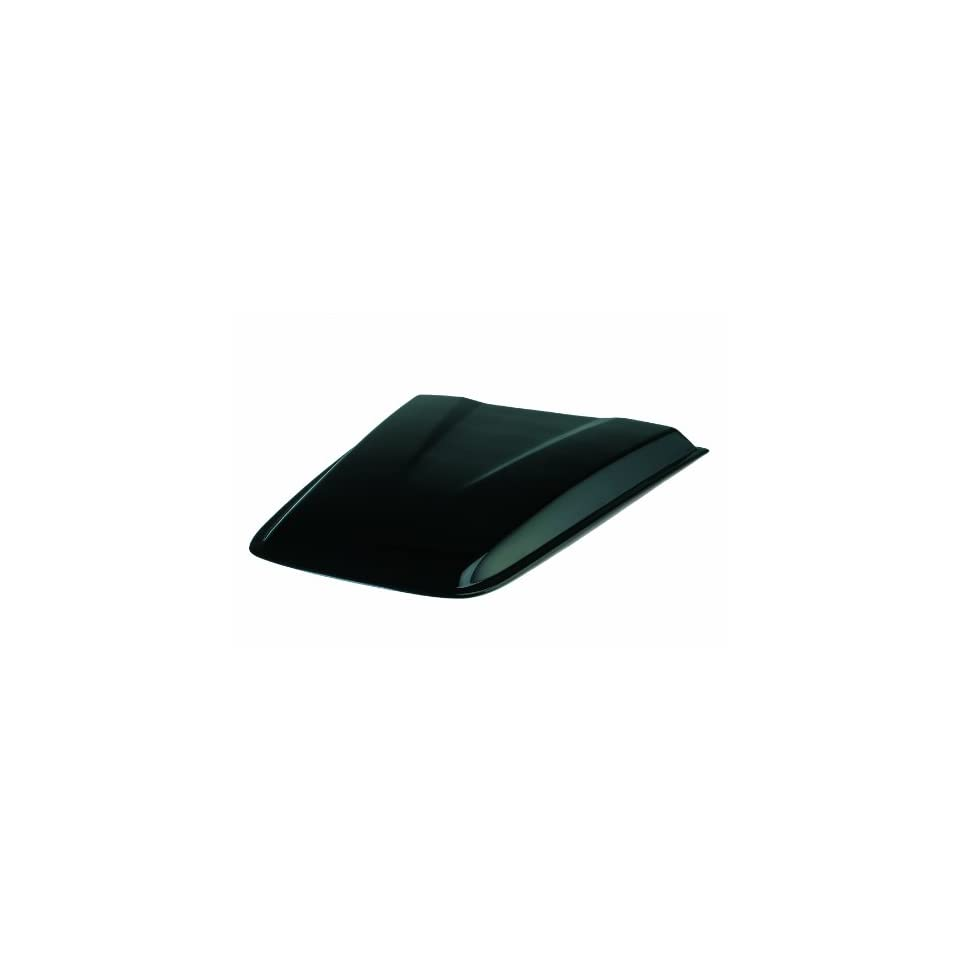 Cowl Induction Hood Scoops : Lund truck cowl induction hood scoop automotive